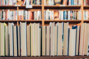 Grünes Licht für Click & Collect auch in Münchens Bibliothken